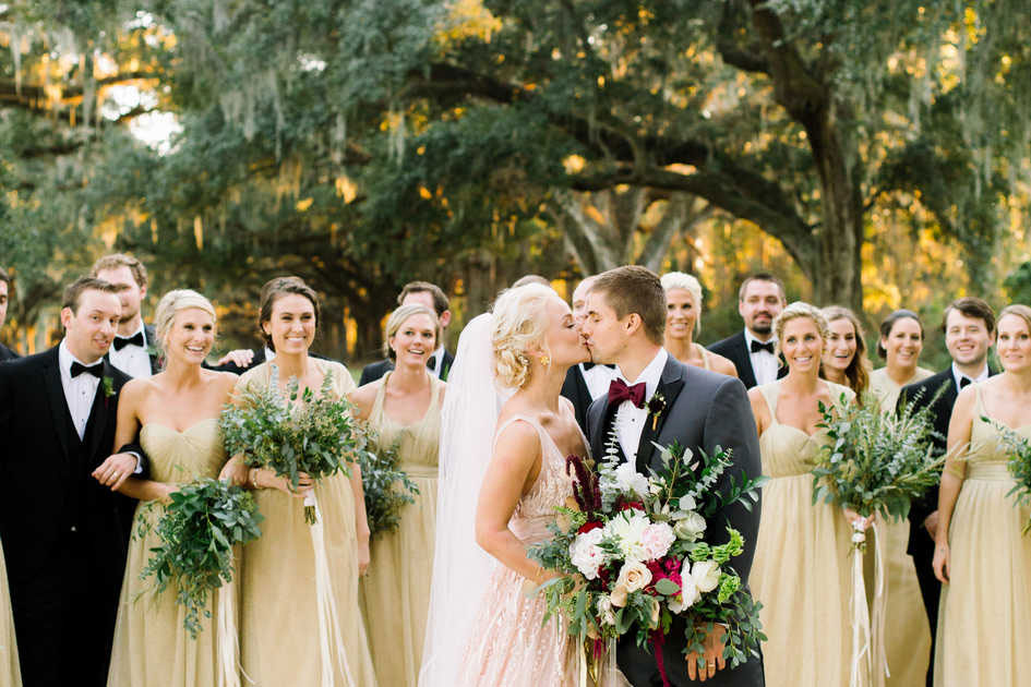 autumn-charleston-wedding-jophoto-kn5a9998