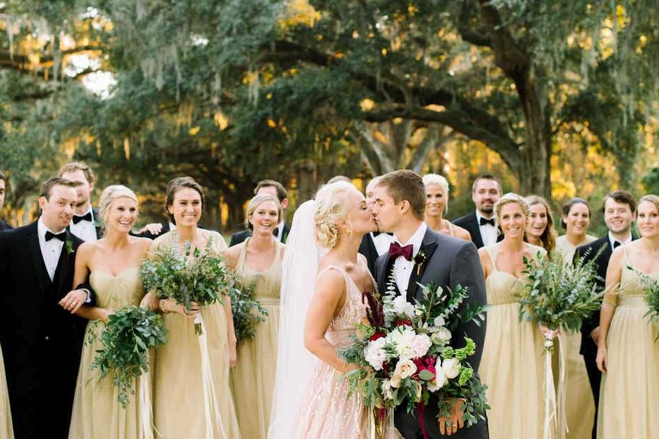 autumn-charleston-wedding-jophoto-kn5a9998