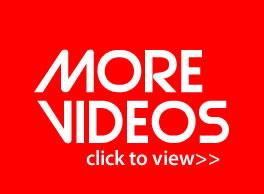 more-videos