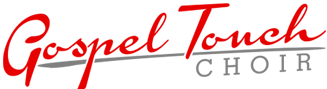 Gospel-Touch-Choir-Logo